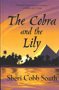 The Cobra and the Lily