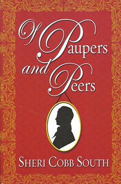 Of Paupers and Peers